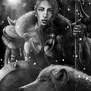 Sin título-1_0064_chica lobo.jpg