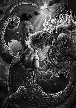 chica dragon.jpg