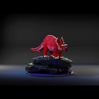 pentaceratops2.jpg