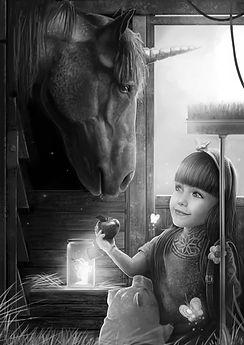 niña_caballo.jpg