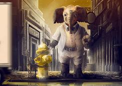 elefante animado.jpg