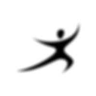 Corporate yoga, wellbeing, health