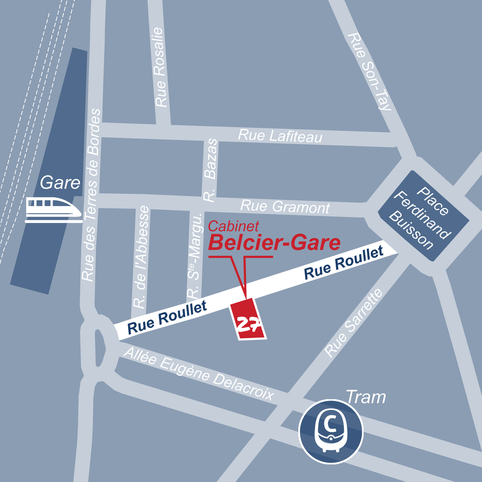 Map 27 rue Roullet.png
