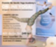 Premiär_för_Nordic_Yoga_Academy's_(1).