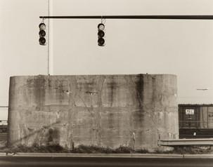Untitled, Alexandria, Virginia