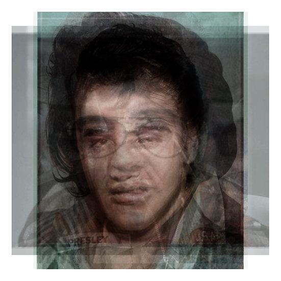 #Elvis