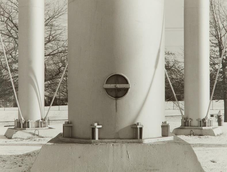 Untitled, Arlington, Virginia