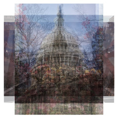 #USCapitol