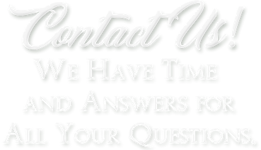 contact us white.png