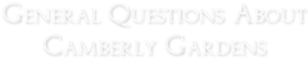 general questions.png