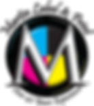 MartinLabel-Logo with name(1).png
