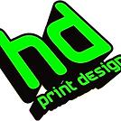 hd print.png
