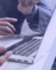 Web Consultation