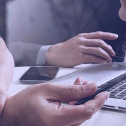 How to organize a successful webinar