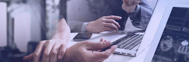 תמונת רקע, פיתרות SAP ERP, מערכת לניהול העסק