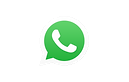 WhatsApp_Icon.png