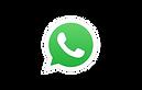 WhatsApp_Icon.png
