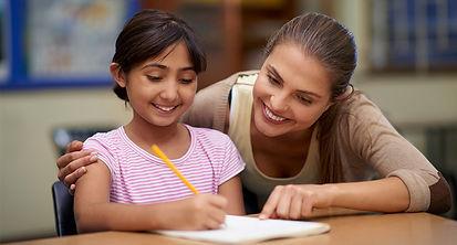 careers-student-teacher.jpg