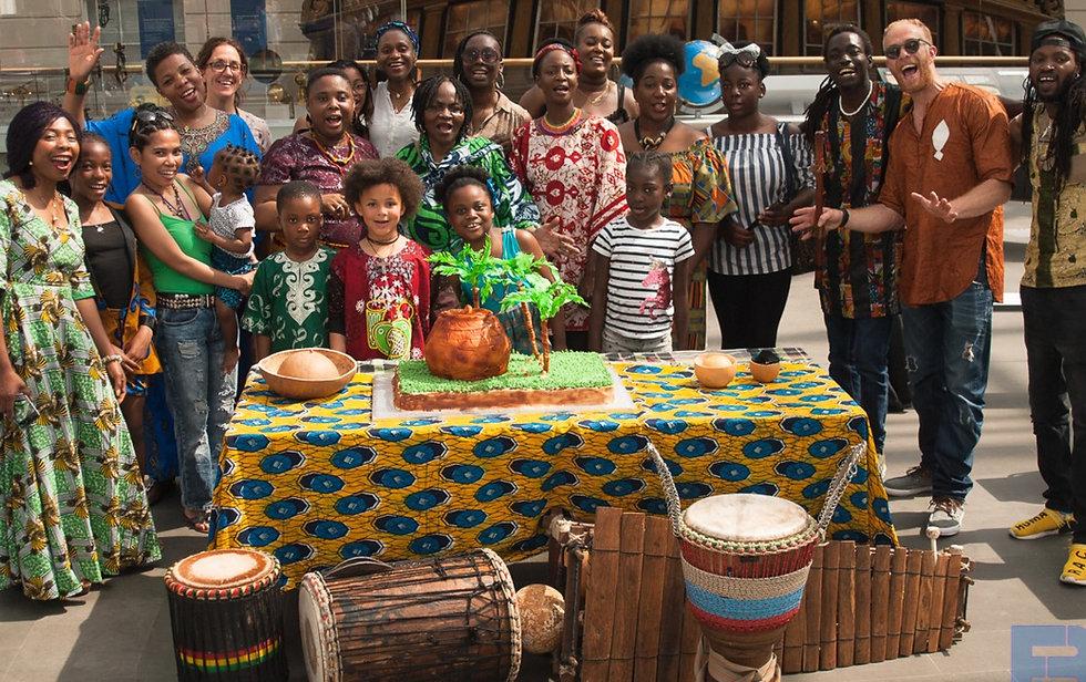 Greenwich%20African%20Festival%202019-7060%20-%20Copy_edited.jpg