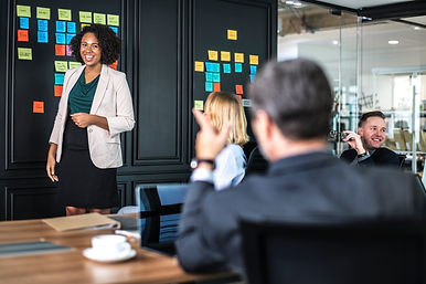 adult-brainstorming-briefing-1270950.jpg