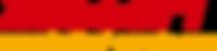hattori logo.png
