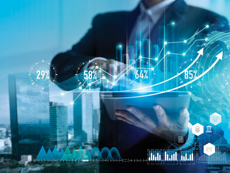 What is Data Analytics and why you should use it in your marketing strategy