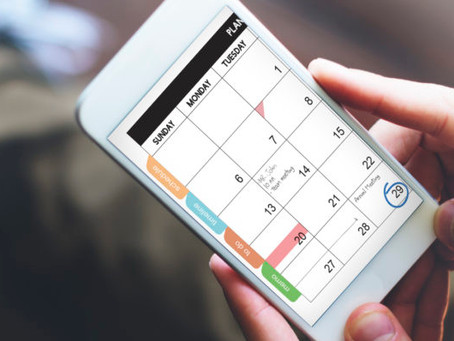 What is a booking system, the importance and how to build one for your website!