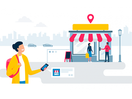 What is Local Marketing and how you can use this strategy to increase sales