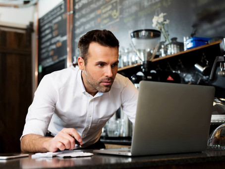 Restaurant system: what is it and how to choose the best one