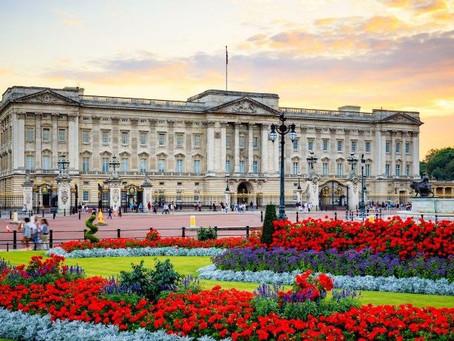 Roteiro de 3 dias por Londres: saindo de Dublin para aproveitar a capital inglesa