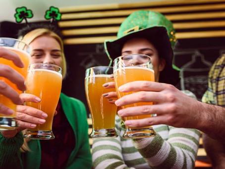 Os 7 mais interessantes elementos da cultura irlandesa