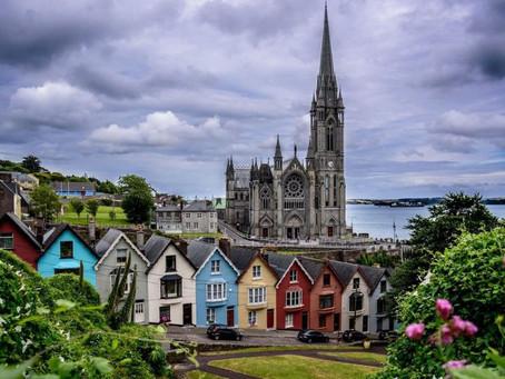 9 fatos surpreendentes sobre a Irlanda que você provavelmente não sabia