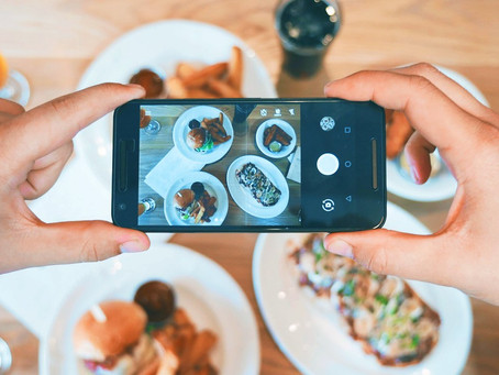 The best food marketing ideas to use in your restaurant