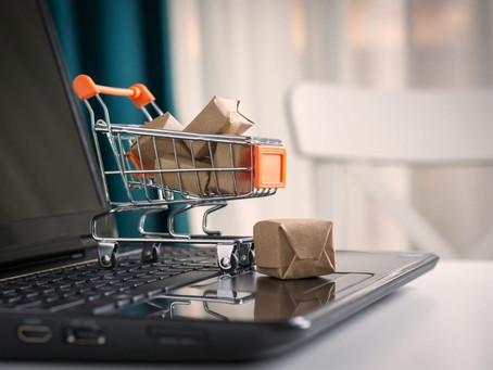 Best tips to increase your e-commerce reach and sales