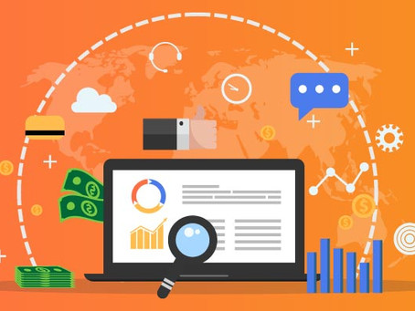 How to create the best digital marketing strategy for your business