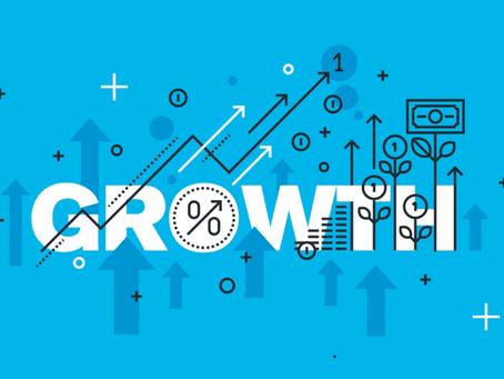 Growth marketing: o que é e como executar essa estratégia tão importante