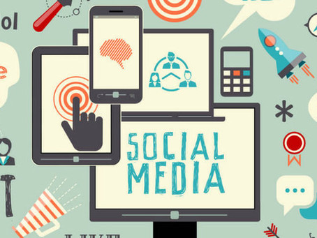 How to create a powerful social media strategy to increase sales