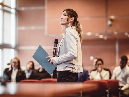 10 exemplos de empreendedorismo feminino de sucesso para você se inspirar