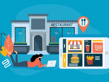 Restaurant ordering system: tips for you to choose one and use it