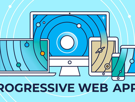 Progressive Web App: learn what it is and discover if you need one
