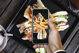 The best digital marketing strategies for restaurants