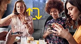The best social media content ideas for restaurants