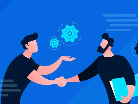 O que é marketing de relacionamento e como aplicá-lo na sua empresa