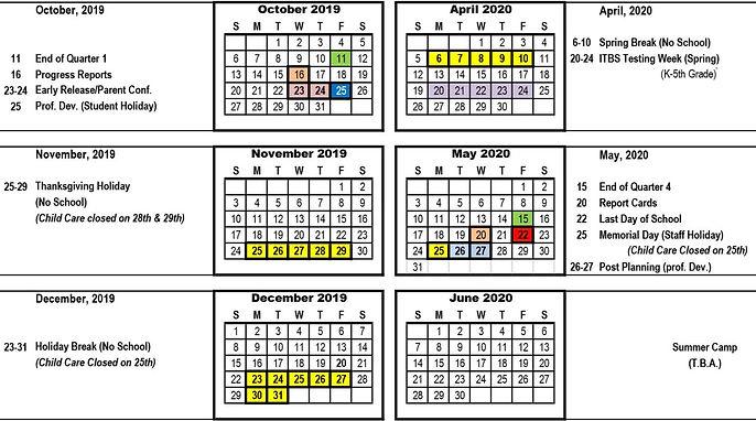 Capture HSA Calendar Oct-EOY_edited.jpg
