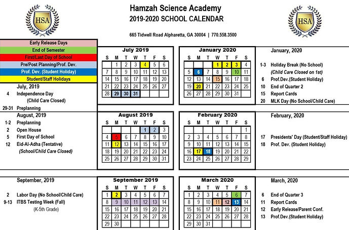 Capture HSA Calendar SOY-Oct_edited_edit