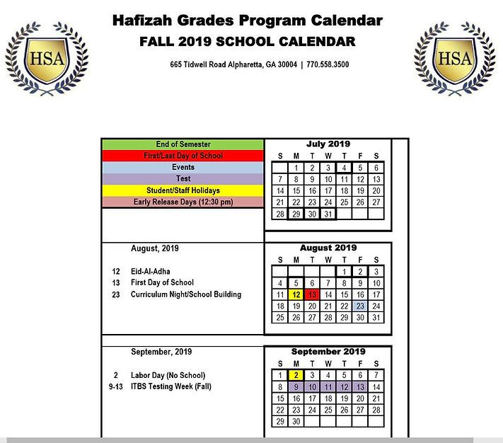 Capture Hifz Grades Calendar SOY-Oct.JPG