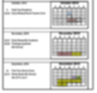 Capture Hifz Grades Calendar Oct-EOY.JPG