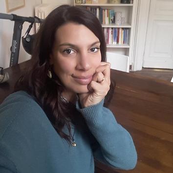 Serena_Saccà_Psicologa_Torino.PNG