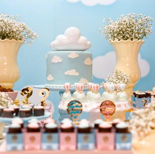 sweets-1682457.jpg