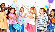 Favorite-Birthday-Party-Venues-Grandtast